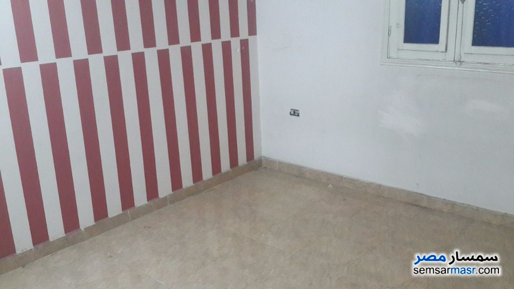Photo 16 - Apartment 2 bedrooms 1 bath 110 sqm super lux For Sale Maadi Cairo