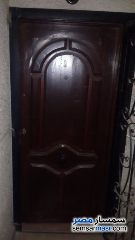 Photo 30 - Apartment 2 bedrooms 1 bath 110 sqm super lux For Sale Maadi Cairo