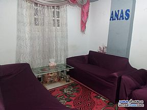 Ad Photo: Apartment 2 bedrooms 1 bath 65 sqm super lux in Toson  Alexandira