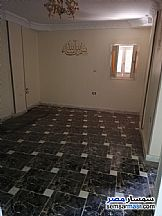 Ad Photo: Apartment 2 bedrooms 1 bath 66 sqm super lux in Badr City  Cairo