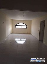 Ad Photo: Apartment 3 bedrooms 2 baths 155 sqm super lux in Shorouk City  Cairo
