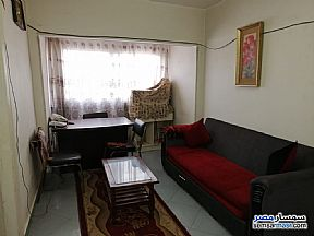 Ad Photo: Apartment 1 bedroom 1 bath 65 sqm lux in Imbaba  Giza