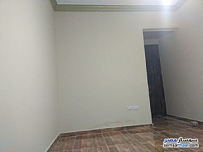 Ad Photo: Apartment 3 bedrooms 1 bath 130 sqm extra super lux in Districts  6th of October