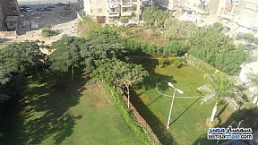 Ad Photo: Apartment 3 bedrooms 2 baths 155 sqm extra super lux in Mokattam  Cairo
