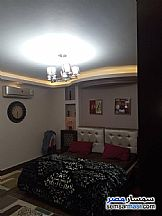Ad Photo: Apartment 3 bedrooms 2 baths 200 sqm extra super lux in Banha  Qalyubiyah
