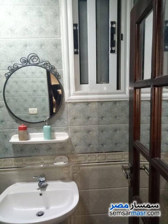 Photo 2 - Apartment 3 bedrooms 2 baths 200 sqm extra super lux For Sale Banha Qalyubiyah