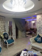 Apartment 3 bedrooms 2 baths 200 sqm extra super lux For Sale Banha Qalyubiyah - 7