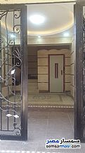 Apartment 2 bedrooms 1 bath 120 sqm semi finished For Sale Heliopolis Cairo - 3