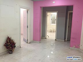 Ad Photo: Apartment 4 bedrooms 2 baths 120 sqm lux in Al Manial  Cairo