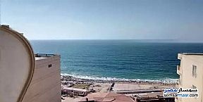 Ad Photo: Apartment 4 bedrooms 2 baths 210 sqm extra super lux in San Stefano  Alexandira