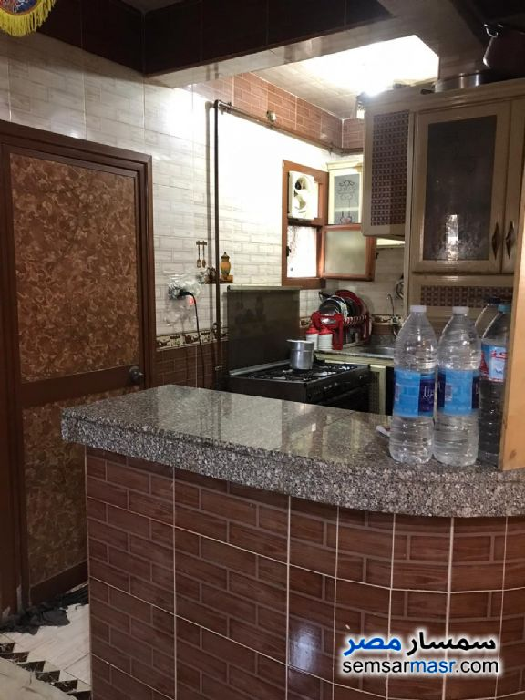 Ad Photo: Apartment 3 bedrooms 1 bath 150 sqm in Ramses Ramses Extension  Cairo