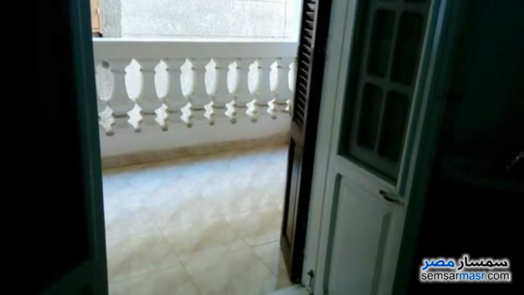 Photo 2 - Apartment 3 bedrooms 2 baths 138 sqm super lux For Sale Hadayek Al Ahram Giza