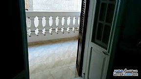 Apartment 3 bedrooms 2 baths 138 sqm super lux For Sale Hadayek Al Ahram Giza - 2