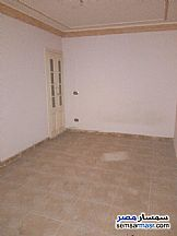 Ad Photo: Apartment 3 bedrooms 1 bath 130 sqm in Gianaclis  Alexandira