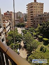 Ad Photo: Apartment 3 bedrooms 3 baths 260 sqm extra super lux in Sheraton  Cairo