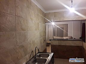 Apartment 2 bedrooms 2 baths 135 sqm extra super lux For Sale Madinaty Cairo - 11