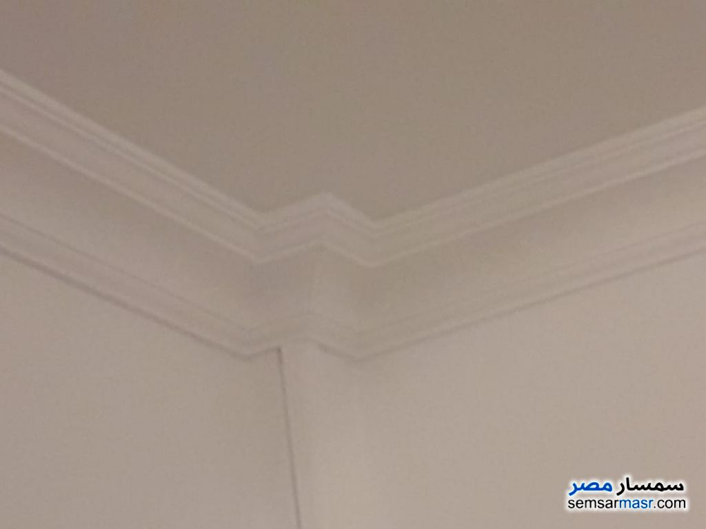 Photo 13 - Apartment 2 bedrooms 2 baths 135 sqm extra super lux For Sale Madinaty Cairo