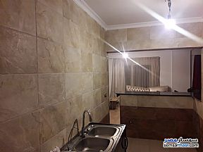 Apartment 2 bedrooms 2 baths 135 sqm extra super lux For Sale Madinaty Cairo - 17