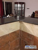 Apartment 2 bedrooms 2 baths 135 sqm extra super lux For Sale Madinaty Cairo - 4