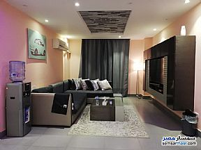 Apartment 4 bedrooms 3 baths 254 sqm extra super lux For Sale Downtown Cairo Cairo - 12