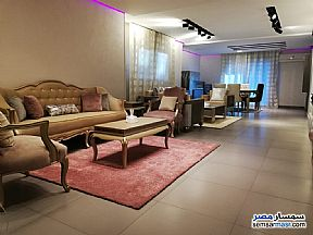 Ad Photo: Apartment 4 bedrooms 3 baths 254 sqm extra super lux in Downtown Cairo  Cairo