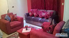 Ad Photo: Apartment 2 bedrooms 1 bath 130 sqm super lux in Halwan  Cairo