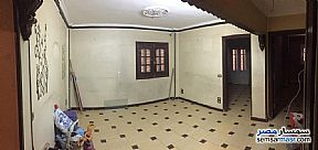 Ad Photo: Apartment 3 bedrooms 2 baths 120 sqm super lux in Halwan  Cairo