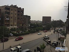 Ad Photo: Apartment 3 bedrooms 1 bath 110 sqm extra super lux in Halwan  Cairo