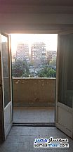 Ad Photo: Apartment 4 bedrooms 1 bath 150 sqm semi finished in Al Manial  Cairo