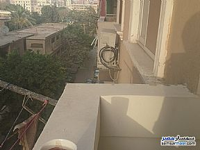 Apartment 3 bedrooms 2 baths 175 sqm extra super lux For Sale Al Manial Cairo - 1