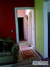 Apartment 3 bedrooms 1 bath 110 sqm lux For Sale Al Salam City Cairo - 4