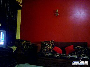 Apartment 3 bedrooms 1 bath 110 sqm lux For Sale Al Salam City Cairo - 5