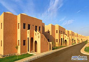 Ad Photo: Apartment 2 bedrooms 1 bath 63 sqm in Haram City  6th of October