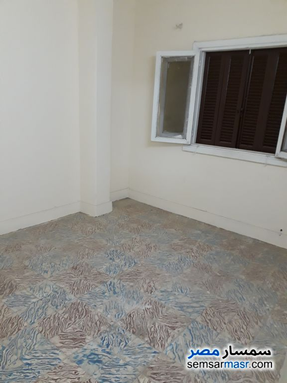 Photo 4 - Apartment 2 bedrooms 1 bath 85 sqm lux For Sale Maadi Cairo