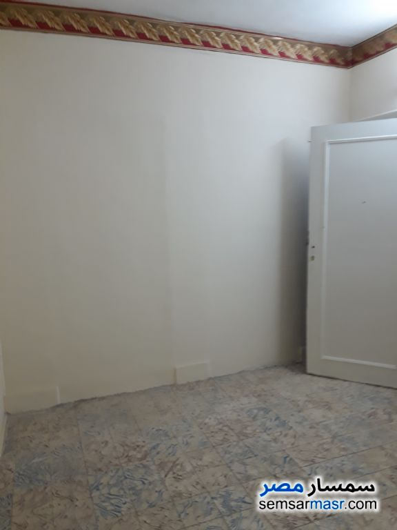 Photo 5 - Apartment 2 bedrooms 1 bath 85 sqm lux For Sale Maadi Cairo