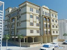 3 bedrooms 3 baths 210 sqm super lux For Sale Heliopolis Cairo - 1