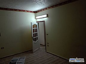 Apartment 2 bedrooms 1 bath 110 sqm super lux For Sale Hadayek Helwan Cairo - 5