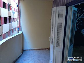 Apartment 2 bedrooms 1 bath 110 sqm super lux For Sale Hadayek Helwan Cairo - 10