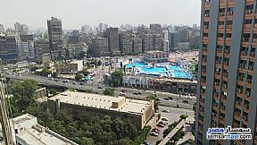 Ad Photo: Apartment 2 bedrooms 2 baths 120 sqm lux in Mohandessin  Giza