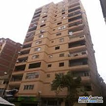 Ad Photo: Apartment 3 bedrooms 1 bath 135 sqm without finish in Haram  Giza