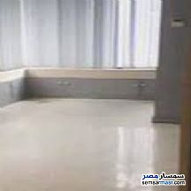 Ad Photo: Apartment 3 bedrooms 2 baths 135 sqm super lux in Mohandessin  Giza