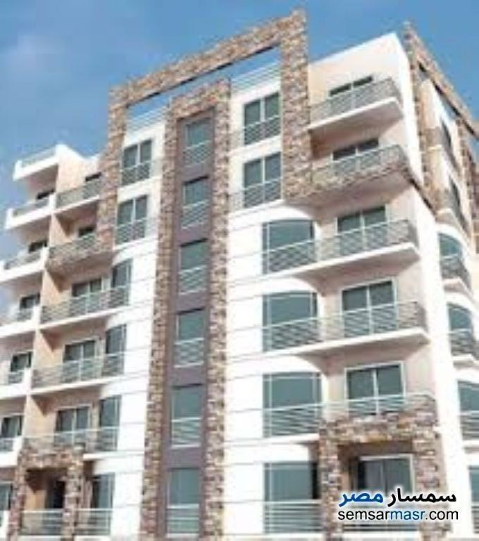 Ad Photo: Apartment 3 bedrooms 2 baths 150 sqm extra super lux in Asyut