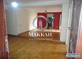 Ad Photo: Apartment 3 bedrooms 1 bath 160 sqm in Kafr Abdo  Alexandira