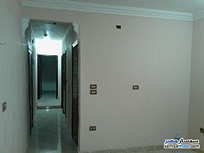 Ad Photo: Apartment 3 bedrooms 1 bath 90 sqm super lux in Faisal  Giza
