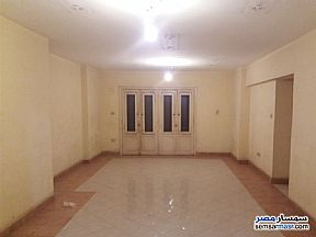 Ad Photo: Apartment 3 bedrooms 2 baths 150 sqm super lux in Omrania  Giza