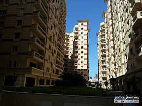 Ad Photo: Apartment 3 bedrooms 1 bath 135 sqm extra super lux in Smoha  Alexandira