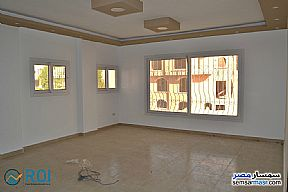 Ad Photo: Apartment 2 bedrooms 1 bath 125 sqm super lux in Hurghada  Red Sea
