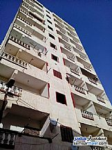 Ad Photo: Apartment 2 bedrooms 1 bath 80 sqm without finish in Agami  Alexandira