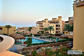 Ad Photo: Apartment 2 bedrooms 1 bath 80 sqm in Hurghada  Red Sea
