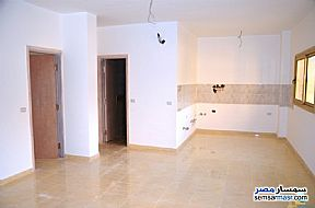 Ad Photo: Apartment 2 bedrooms 1 bath 85 sqm in Hurghada  Red Sea